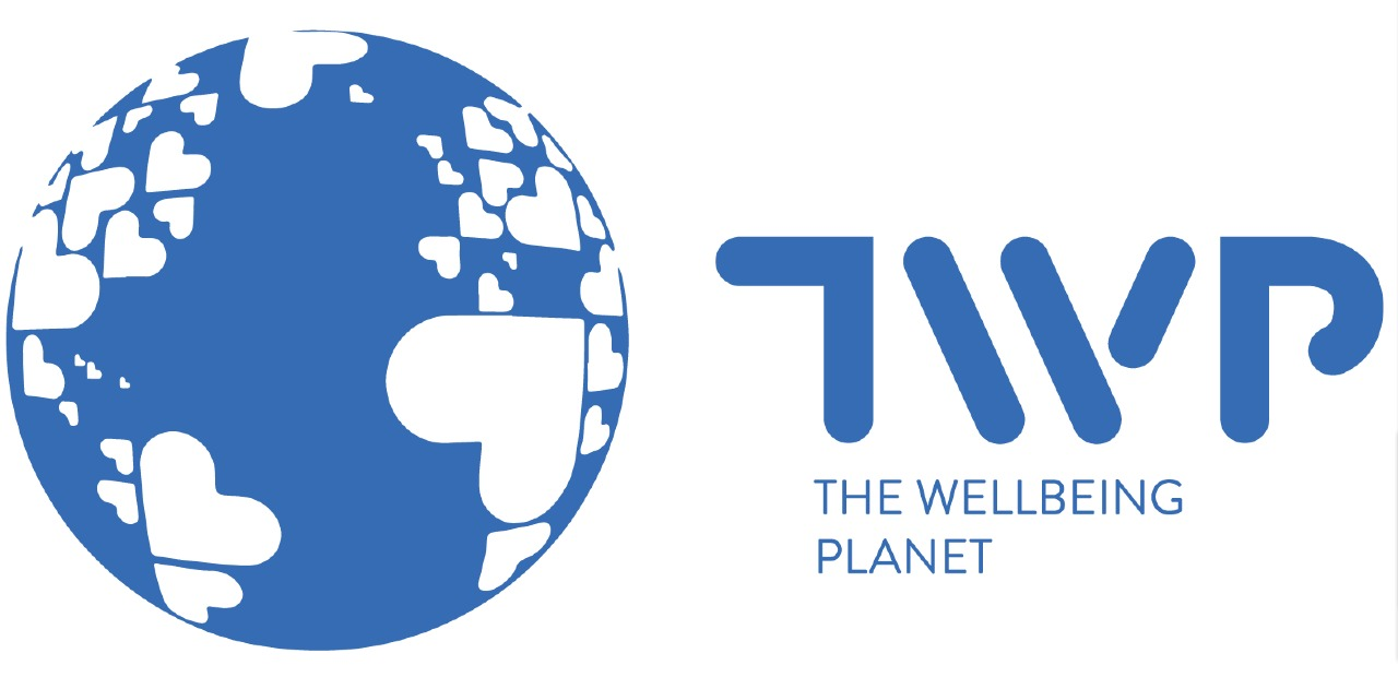 The Well Being Planet